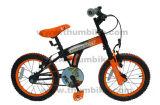 """bicyclette de 16 """" enfants (TMM-16BA)"""