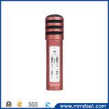 M. Karaoke Recording Computer Wireless Microfoon
