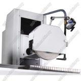 Máquina de moedura de superfície movente da sela rápida da alimentação (SGA3063AHR)