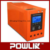 Multi USB를 가진 5kw Pure Sine Wave Solar Inverter