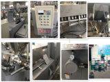 De Pers van de Sojaolie van de Verkoop van de fabriek/De Koude Olie die van de Zonnebloem van de Schroef Machine maken