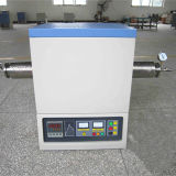Fornace della valvola elettronica del laboratorio, stufa del tubo Tube-1400