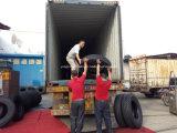 [كمبتيتيف بريس] يستعمل شاحنة إطار العجلة