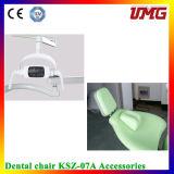 Dental médico Unit Dental alemão Chair para Dentist