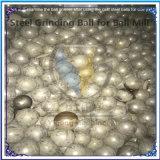 sfera stridente della sfera del laminatoio di 20mm-180mm Casted