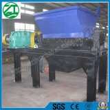 Nuovo animale guasto/trinciatrice animale rifiuti urbani residuo/dell'osso/plastica/legno/gomma/cucina fatta in Cina