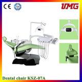 Unidad dental de Sinol de la herramienta dental para la venta