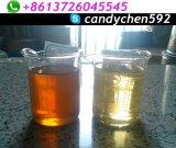 [100مغ/مل] كيميائيّة سترويد سائل تستوسترون [فنلبروبيونت] 99.03% [مين]