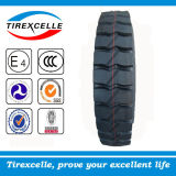 8.25r20, Radial Tire, Truck Tyre, Highquality Low Price