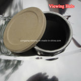 Peneira giratória cítrica da vibração do aço inoxidável de ácido adípico