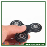 Het anti ABS van het Speelgoed van de Spanning Plastiek friemelt Spinner voor Spelen