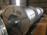Bobine di vendita calde dell'acciaio del galvalume/bobine acciaio di Aluzinc (0.14mm-0.8mm)