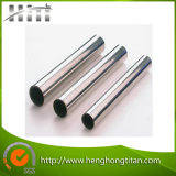 Selling caldo Stainless Steel Tube Price, Stainless Steel Seamless Tube per Factory Price