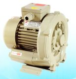 공기 송풍기 160W 진공 펌프 공기 송풍기 측 채널 송풍기 와동 가스 펌프