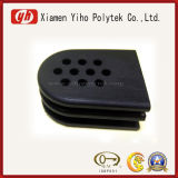 Rubber su ordinazione Anti Vibration Absorber Damping Pad per Machine