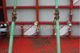 Teleskopisch Prop für Wall Formwork Support Drücken-Pull