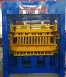 Bloc Qty12-15 automatique faisant la machine