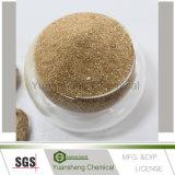 石炭水スラリーの付加的にセメントの添加物(CWS)
