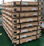 Strato laminato a freddo dell'acciaio inossidabile (LISCO/TISCO)