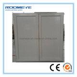 Roomeye Sc-S6 Serien-Flügelfenster-Fenster-Aluminiumflügelfenster-Fenster