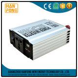C.C. 110V/220V ao inversor da C.A. com indicação digital (XY2A300)