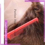 Groviglio Handmade di 100% & liberarsi delle parrucche cinesi libere Armenian&#160 dei capelli del Virgin; Capelli