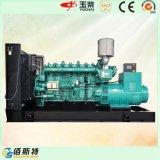 générateurs insonorisés chinois de groupe électrogène de 375kVA /300kw