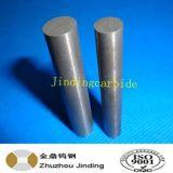 Carboneto de tungstênio Rod de Supplys Yg6X da fábrica para a peça do desgaste