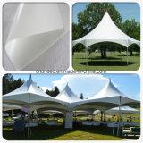 bâche de protection de PVC 1050GSM pour la structure de tente et de membrane