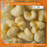 Chaîne de production populaire de casse-croûte de bruit du riz 2016