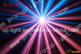 2014 luz de prisma 5r Sharpy de prisma 24 de 18CH 200W 16