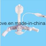 Ht-0443 Hiprove Brand Anesthesia Series Kit de tubo endotraqueal