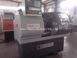 Metal Ck6132A Knife Tools Lathe를 위한 기계와 Import Export Company Names Taian Haishu
