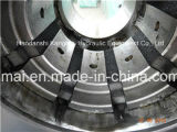 Machine sertissante de qualité de boyau à jour de presse hydraulique