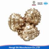 Goed Drilling API Standard 11 3/4in TCI Roller Bit