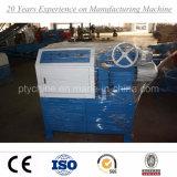 Cortadora inútil vendedora caliente del neumático de la Ninguno-Contaminación con la certificación de la ISO del Ce