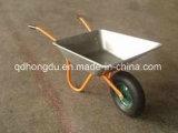 高品質Wb6200の一輪車