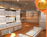 Factory Supply Eyewear / Sunglass Display Racks / Prateleira / Showcase para venda
