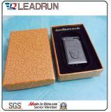Briquets à cigarettes Zippo Gift Case Boîte à souvenir avec insert EVA Blister Foam (YL14)