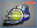 2kd Engine Turbocharger CT16 17201-0L030 Applied para Toyota