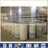 Máquina de cardadura do algodão com certificação Ce&ISO9001