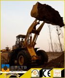 Swltd 5 Ton Quality Wheel Loader mit CER