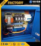 Prix sertissant de machine de boyau de Techmaflex en vente hydraulique de boyau