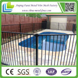 Qualität Security Swimming Pool Fence für Sale