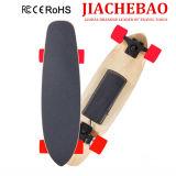 Elektrische Skateboard-Fabrik-Produkte Longboards Samsung Batterie-elektrisches Skateboard