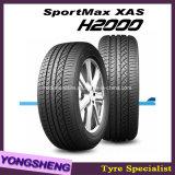 Pneumatico del camion, pneumatico dell'automobile, pneumatico di OTR, pneumatico dell'azienda agricola, pneumatico industriale