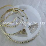 свет ленты 5mm СИД 12V 2835 120LEDs на метр