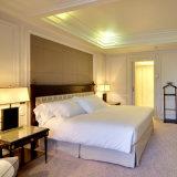 خمسة نجم فندق أثاث لازم مع فندق مشروع [ليفينغرووم] غرفة نوم أثاث لازم مجموعة