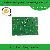 Proveedor de alta calidad de PCBA placa de circuito