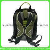 Backpack ЕВА для напольного с умеренной ценой